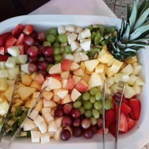 buffet zum gerber