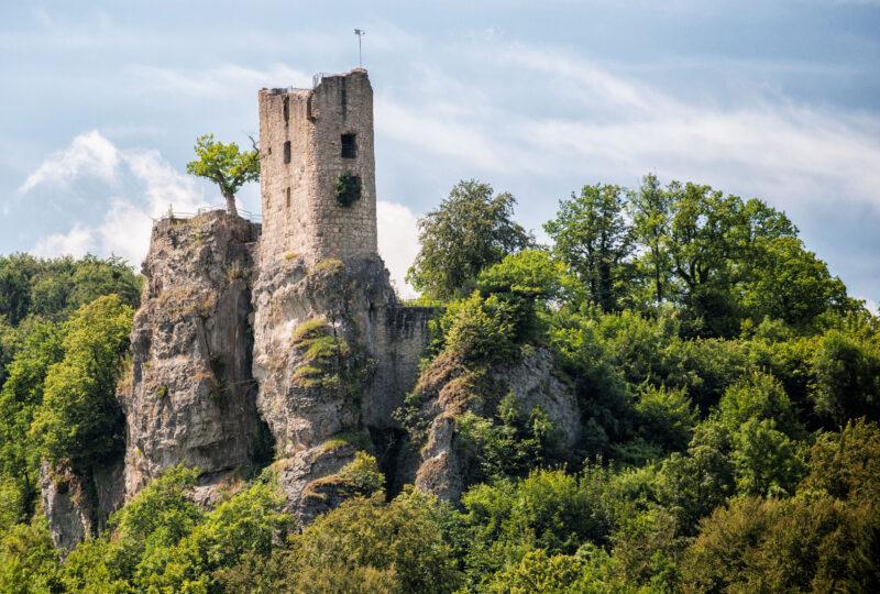 downloads_images_Burgruine_Neideck_c_TZ_Fraenkische_Schweiz-Florian_Trykowski
